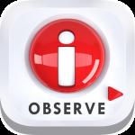 iObserve-Icon (1)