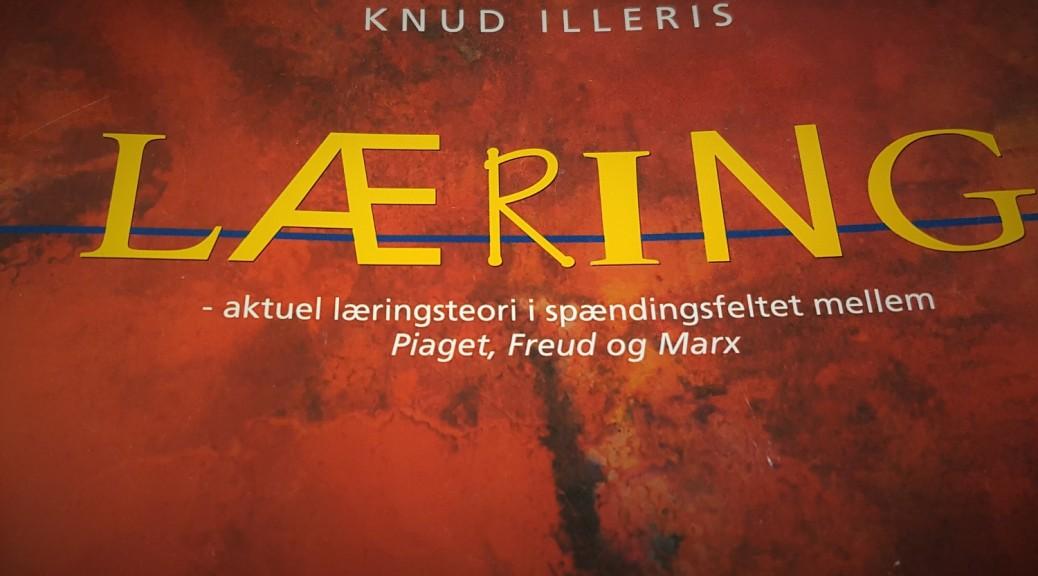 laering-knud-illeris