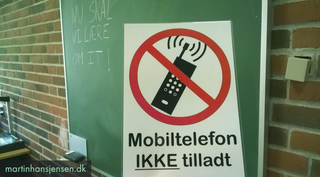 mobiltelefon-forbud1