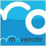 movenote1