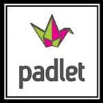 padlet-22m95ch